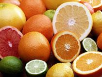 Faites plein de vitamine avec Vita activ