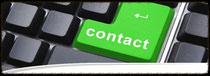 Contactez-nous ici