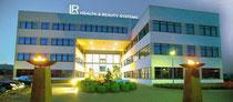 Le chiffre d'affaires de LR Health & Beauty Systems en hausse de 5 % au premier semestre