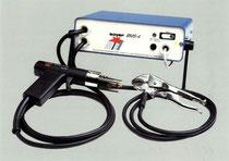 Générateur de soudage de goujous BMS-4