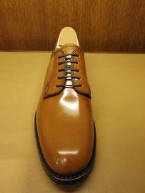 チャーチの靴、レディス