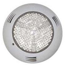 FOCO PISCINA LEDS EXTRAPLANO 20 W  PAR 56