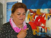 Priska Lochbichler