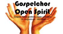 Gospelchor Open Spirit
