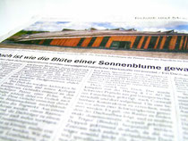 PR Architektur Meywald KME