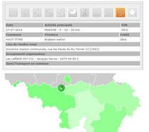 Cliquez sur l'image pour accéder au site des Points Verts de l'ADEPS
