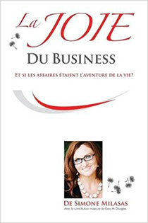 La joie du business