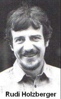 Am 09. September 1994 endet die Ära Gropper. Neuer Vorsitzender wurde Rudi Holzberger.