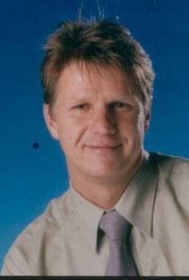 Martin Cargiet