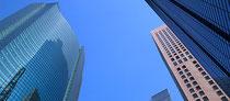 事業計画・資金調達など会社経営を     トータルサポート