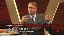 Quelle: Bild von Bayerisches Fernsehen
