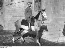 1915 in Erzurum