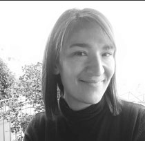 Dott.ssa Giulia Bracali