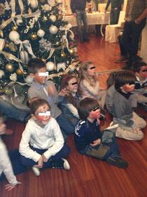 animazione feste compleanno bambini Monza e Brianza, Lecco, Como, Milano