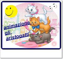 animazione feste compleanno bambini Monza e Brianza, Milano, Lecco, Como