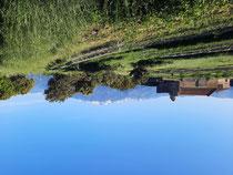 Prieuré de Marcevol - XIIe siècle