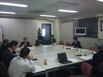 第二回遠洋トロール漁業の在り方検討会