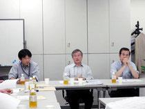 遠洋トロール漁業の在り方検討会