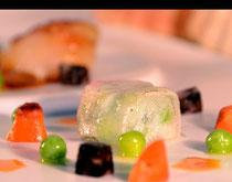 Restaurante la cuina de Can Simón en la Guía de Company Gestions Clud alquiler de vacaciones