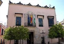CAF - Palacio Pemartín