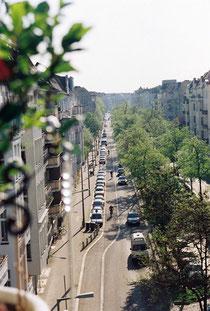 Schivelbeiner Straße
