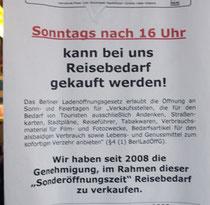 Nachrichten Prenzlauer Berg Spätihasser