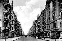 Winsstraße 1908