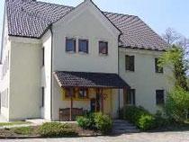 """Jugendübernachtungshaus """"Hühnerhof"""""""