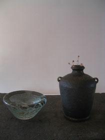 daisaku&sinnji
