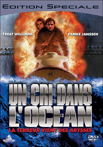 Un Cri Dans L'Océan (1998)