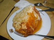 Molotow Torte