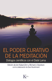 Lecturas sobre meditación