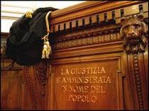 Studio di psicologia, psicoterapia, ipnositerapia e sessuologia, Cagliari e San Gavino Monreale