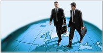 Gestión Empresarial y Finanzas