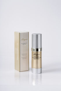 Extreme Reg. Night Cream 30ml