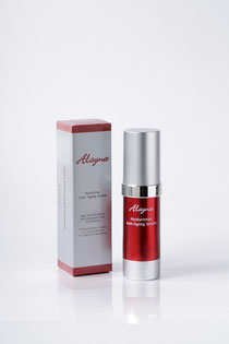 Anti Aging Serum 30ml
