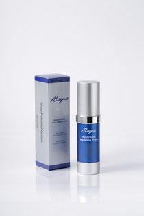 Anti Agng Cream 30ml