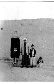 Irak 1968