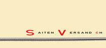 Saitenversand Schweiz-Supergünstige Instrumentensaiten