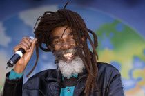 Don Carlos. En concert demain au Confort Moderne