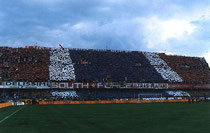Salernitana - Milan