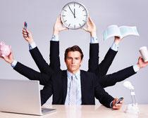 aide aux entreprises en difficulté à  la reunion, assistance difficultés des entreprises , aide aux entreprises en difficultés, reunion, maurice,