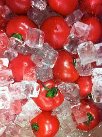 美味しいトマト 王様トマト オススメトマト 通販