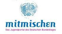 Quelle: www.mitmischen.de