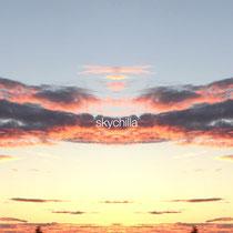 "Skychilla ""Skychilla"""