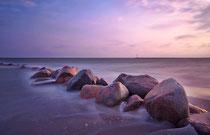 Fehmarn Sunset