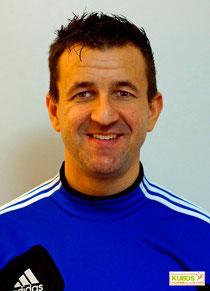 Markus Kubonik