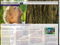 (c) www.nachhaltig-predigen.de