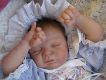 bambole reborn roma