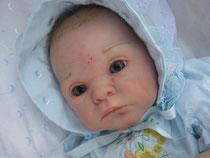 bambole neonati